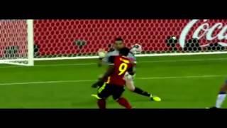 Italy vs Belgium 2-0 EURO 2016 All GOALS & HIGHLIGHTS