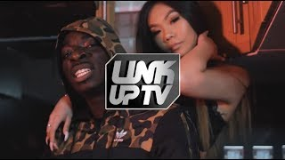 Dipz - Understand [Music Video] @dipzzone | Link Up TV