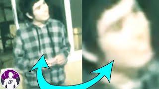 FINAL DE TEMPORADA | 5 Vídeos Que Captaron Algo Paranormal Accidentalmente