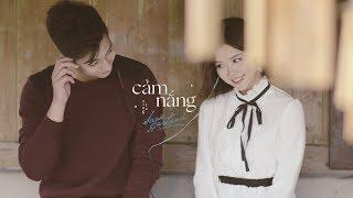 Cảm Nắng - Suni Hạ Linh ft. R.Tee
