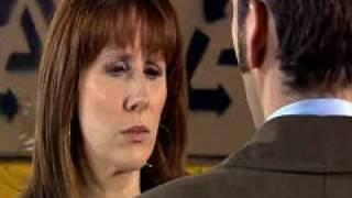 Doctor Who The Sontaran Stratagem Scene 10