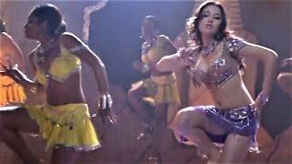 Abhi To Mein Jawan Hoon - The Killer (1080p Song) - YouTube