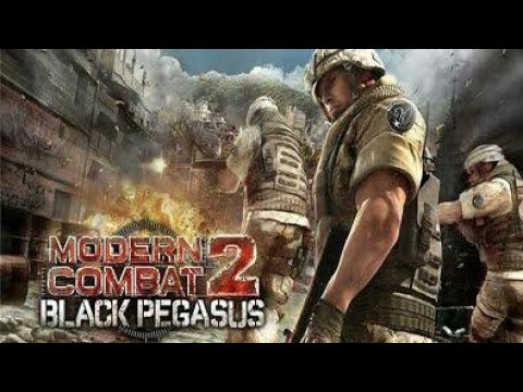 Download How To Download And Install Modern Combat 2 Black Pegasus In Any Android Device For Free - Easy Step HD Mp4 3GP Video and MP3