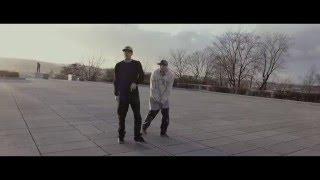 Video YLGL -  NO A CO (prod. DJ B-FreE) [OFFICIAL VIDEOKLIP ]