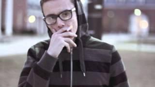 Logic Stewie Griffin (Clean Version)