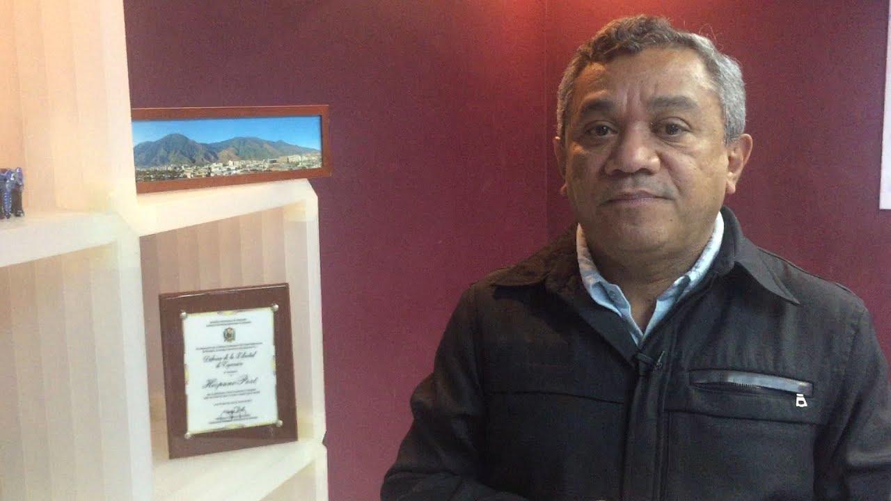 """Militares podrían """"paralizarse"""" en rechazo a la Constituyente"""