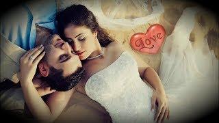 Я Хочу Быть Только с Тобой - Песня о Любви в Женском Исполнении | Сергия