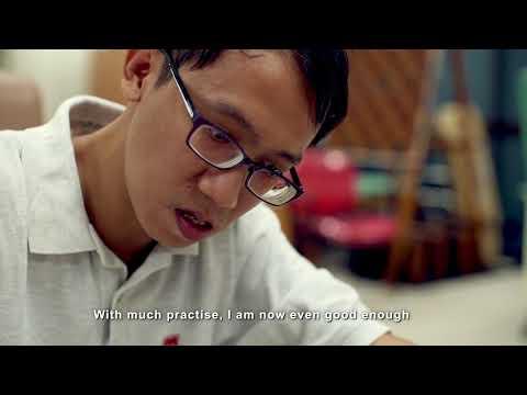 mp4 Insurance Agent Qualification Singapore, download Insurance Agent Qualification Singapore video klip Insurance Agent Qualification Singapore
