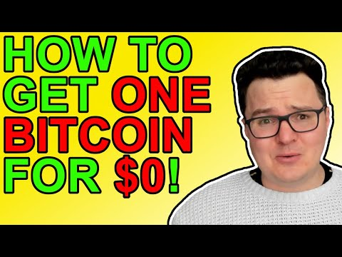 Cloud hosting bitcoin