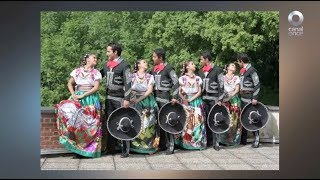 Diálogos en confianza (Sociedad) - Cómo ser mejores mexicanos