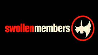 Swollen Members - Consumption feat. Aceyalone