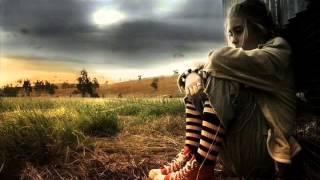 Gambar cover Lilo KLa - SANDRA ( Lyrics )