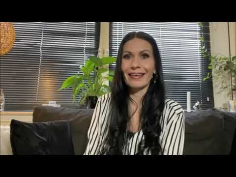 Amanda's Testimonial (self-sabotage, procrastination, low confidence)