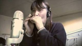 Cover Video Killed The Radio Star - The Buggles