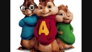 Chipmunks sing Hit Me With Your Best Shot