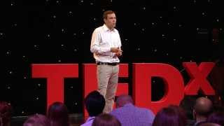 Crime Investigation -- Possibilities And Limitations? Marco Gercke At TEDxZurich