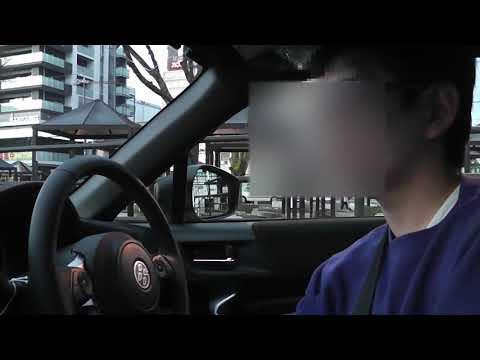 女子中学生として援交募集したら日本の闇を見た話|バールのような者|note