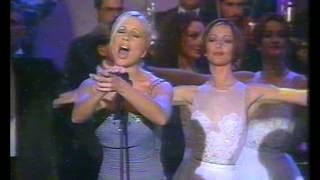 Marta Sánchez · Los mejores años de nuestra vida · Feliz 1999