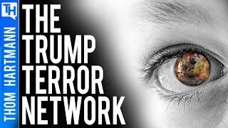 Is America Normalizing Terrorism?