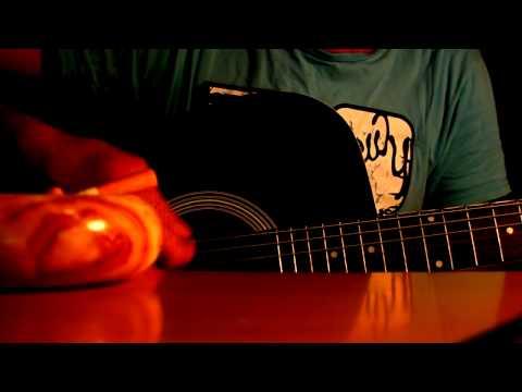 Michal Hvězda Acoustic - Páže
