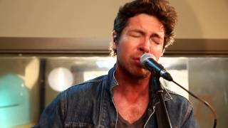 <b>Matt Wertz</b>  Whenever You Love Somebody  Audiotree Live