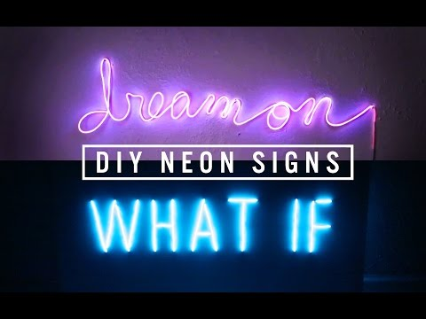 mp4 Neon Photography Quotes, download Neon Photography Quotes video klip Neon Photography Quotes