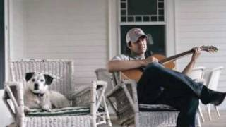 Easton Corbin-Someday when I'm Old