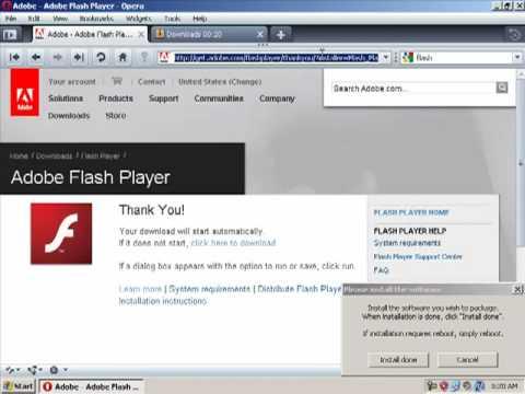 Cameyo: creare una versione portatile di qualsiasi software, o quasi
