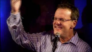 Mark Lowry- Untitled Hymn (Live)