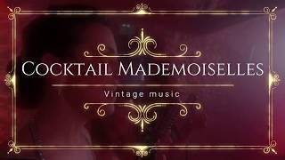 """Tournage """"Cocktail Mademoiselles"""" au domaine du Castelet"""