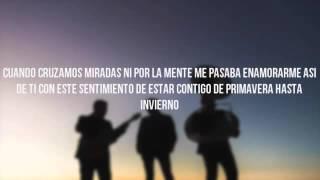 Virlan Garcia - Y Cambio Mi Suerte (Letra)