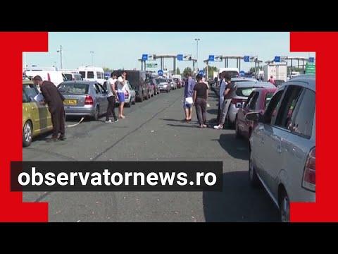 Fete sexy din Reșița care cauta barbati din Craiova