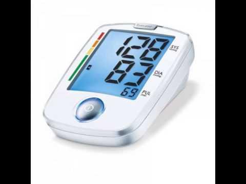 Tratamentul hipertensiunii arteriale medic