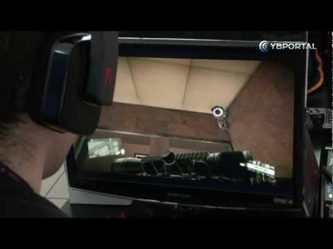 OGIC v2.0 видеообзор