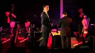 Harry Connickl Jnr - It had to be you - Darius Campbell