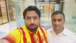 Another Success Story, He Find Job In 45 Days. How To Find Job In Dubai UAE Urdu Hindi Dubai Jobs