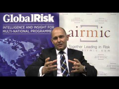 Vidéo de Thomas Hürlimann
