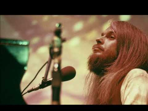 Heartbreak Hotel by Willie Nelson & Leon Russell from Willie's album On The Road