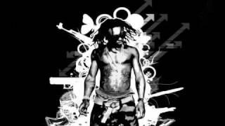 I Got Friends With Money - Drake ft Lil Wayne(Mix)