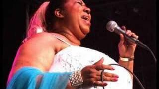Aretha Franklin-Do You Know (Hey Now Hey)