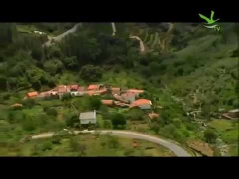 Casa Rural El Corralino - Caminomorisco (Cáceres)