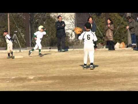 Chidorigaoka Elementary School