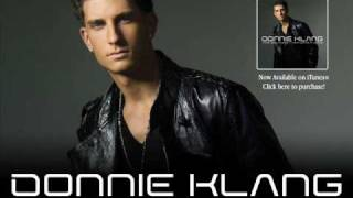 Take You There - Donnie Klang feat. Diddy