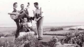 SESSION 55 1994 playing Nashville Blues (Doc Watson)