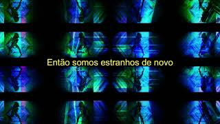 MK   Body 2 Body (Meduza, Holy Asleep Edit Remix)(Tradução)