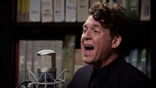 Joe Henry - Climb - 10/31/2017 - Paste Studios, New York, NY