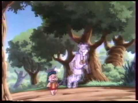 Gumídci - Věčný Ambrož - A Knight To Remember