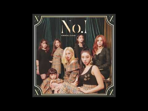 CLC (씨엘씨) - SHOW [MP3 Audio] [NO.1]