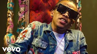 Tekno - Choko (Official Video)
