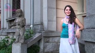 """Moja lepa Srbija """"Mladenovac"""" epizoda 1"""